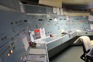 Greenbank Panel
